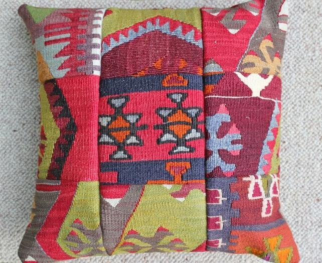 kilim-cushion-1-800x533-.jpg