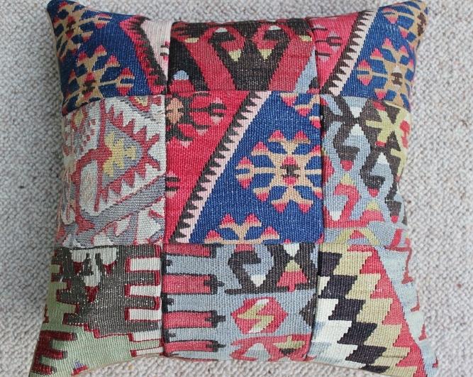 kilim-cushion-14-800x533-.jpg
